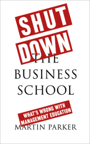 shutdownthebusinessschool