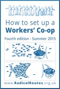 workersco-ops
